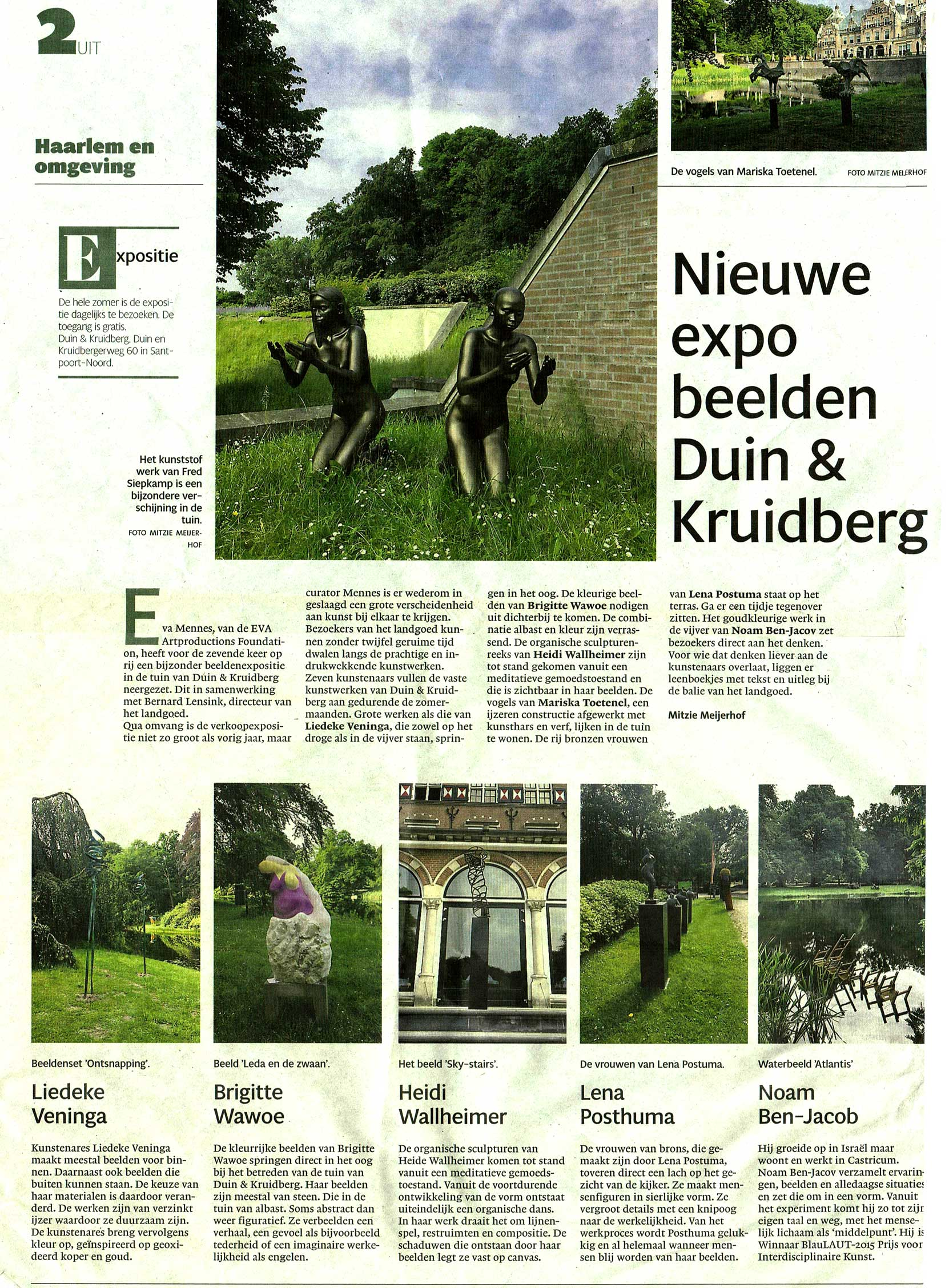 duin-en-kruidberg-2016