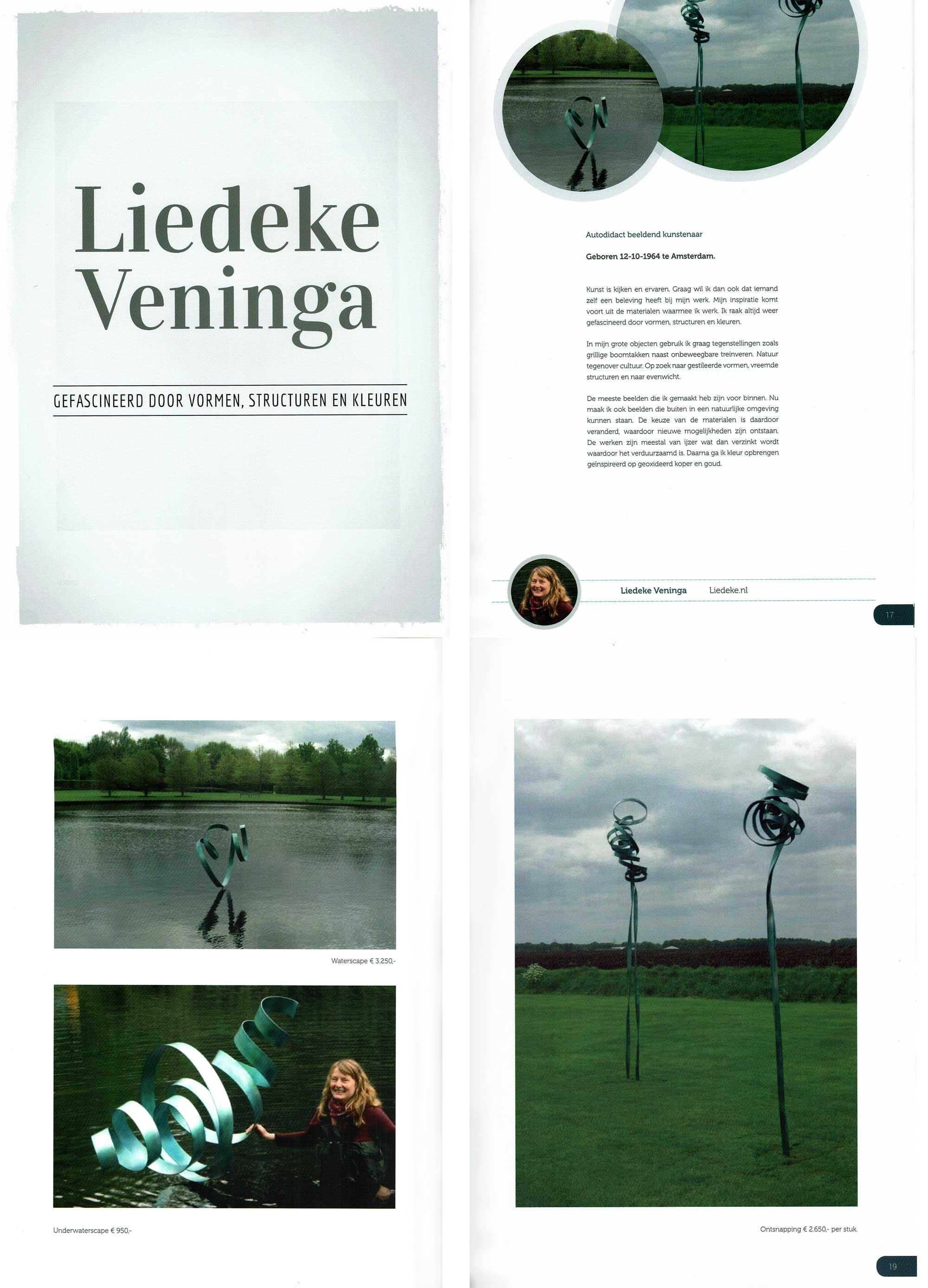 duin-en-kruidberg-catalogus2