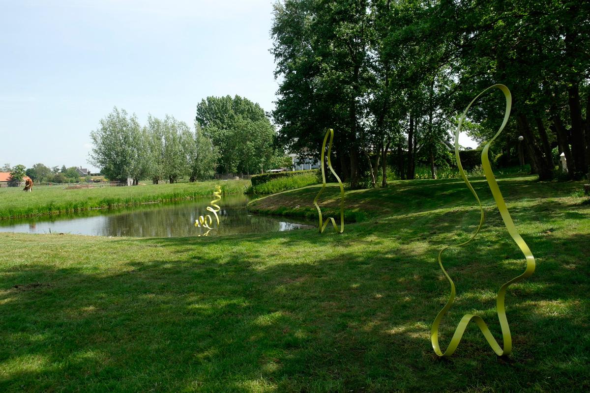 Leefgoed de Olifant - Nieuwerkerk a/d IJssel